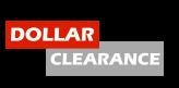 dollarclearance